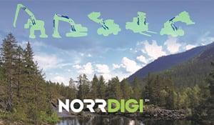 Download-NorrDigi-brochure