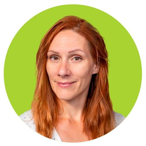Heidi-Rantanen_img