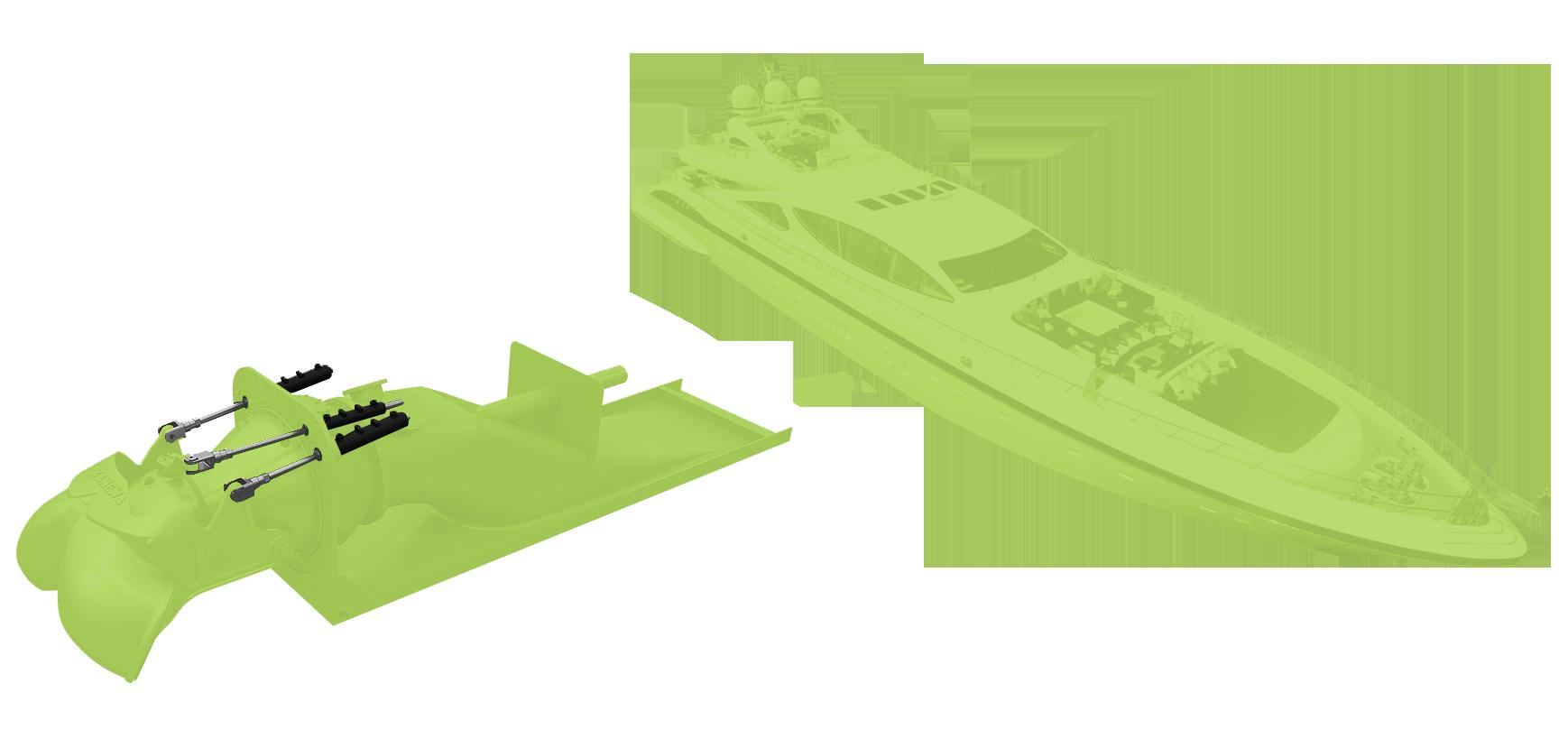 Marinet-1