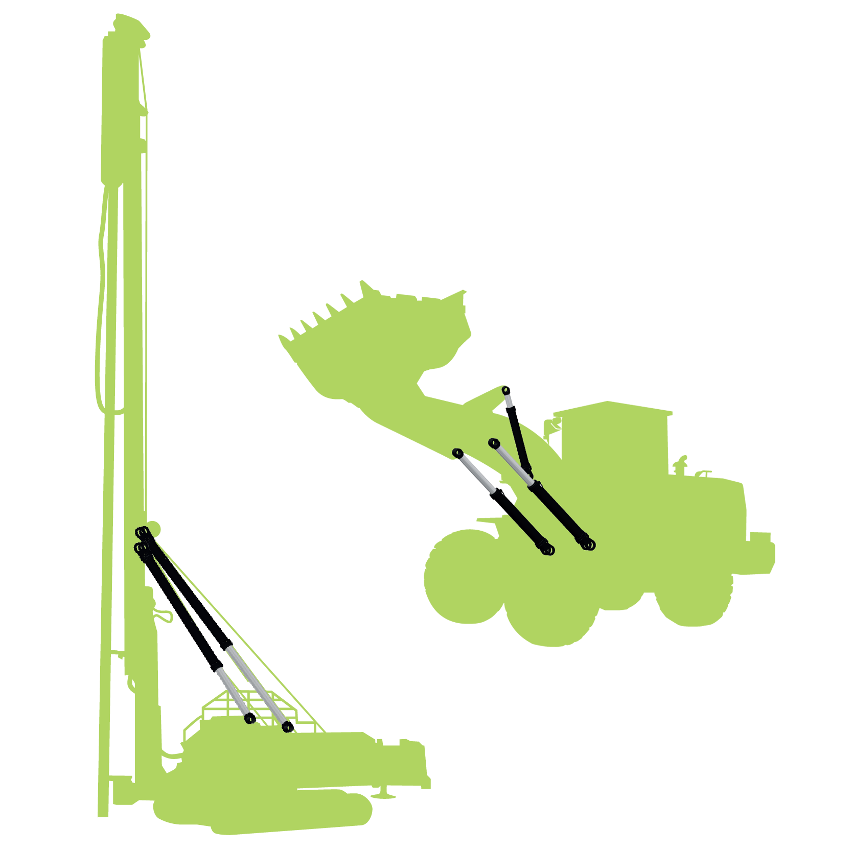 NH_web_construction_equipment-new