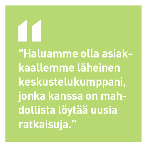NH_web_grafiikoita-17