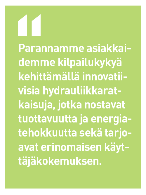NH_web_grafiikoita-18-2