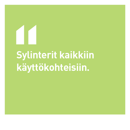 NH_web_grafiikoita-19