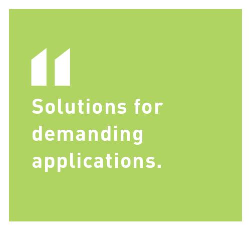 Solutions-for-demanding-16