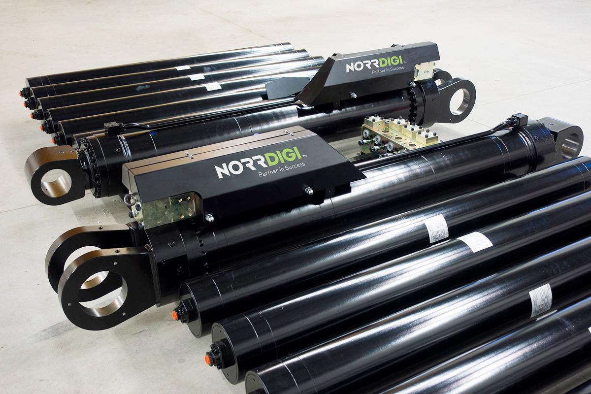 NorrDigi-is-wordl-leading-digital-hydraulics-solution