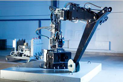 Norrdigi-is-an-intelligent-digital-hydraulic-system