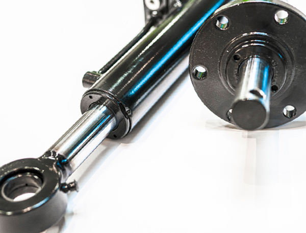 Norrhydro-has-the-best-technology-for-premium-hydraulic-cylinders