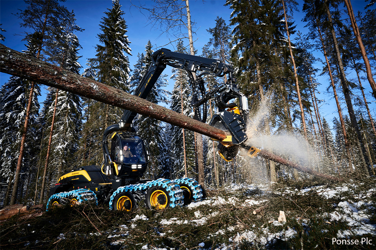 Norrhydro-is-manufacturing-hydraulic-cylinders-to-forestry-segment