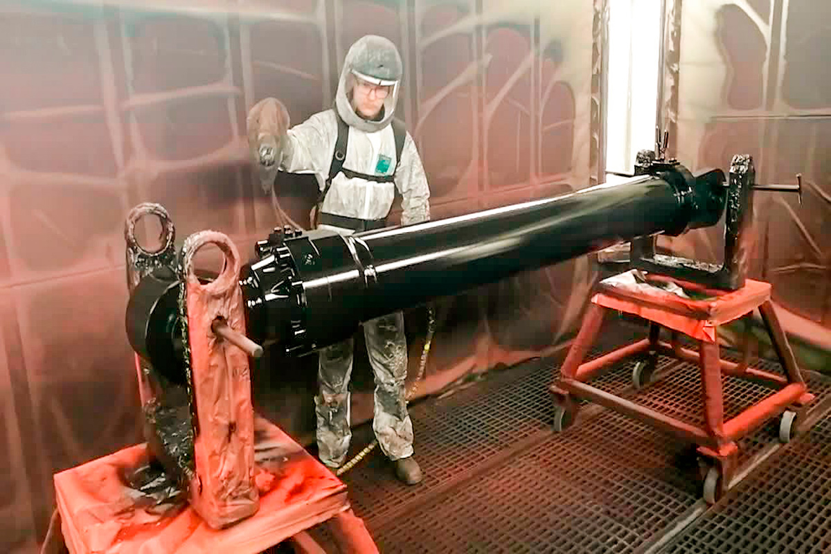 Norrhydros-hydraulic-cylinders-are-manufactured-accoring-to-customers-needs