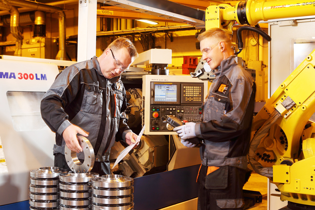 Norrhydros-production-follows-the-highest-standards-of-hydraulic-cleanliness