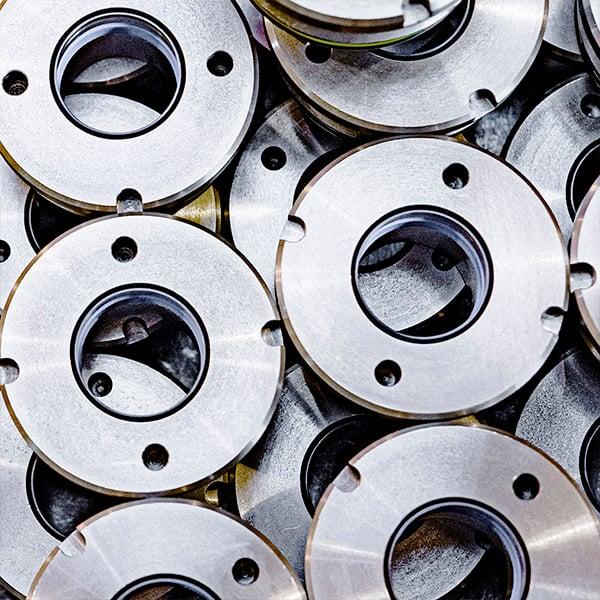 Premium-quality-hydraulic-cylinders