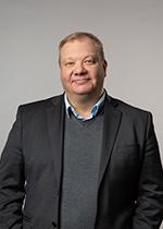 marko_mylläri_johtoryhmä-1